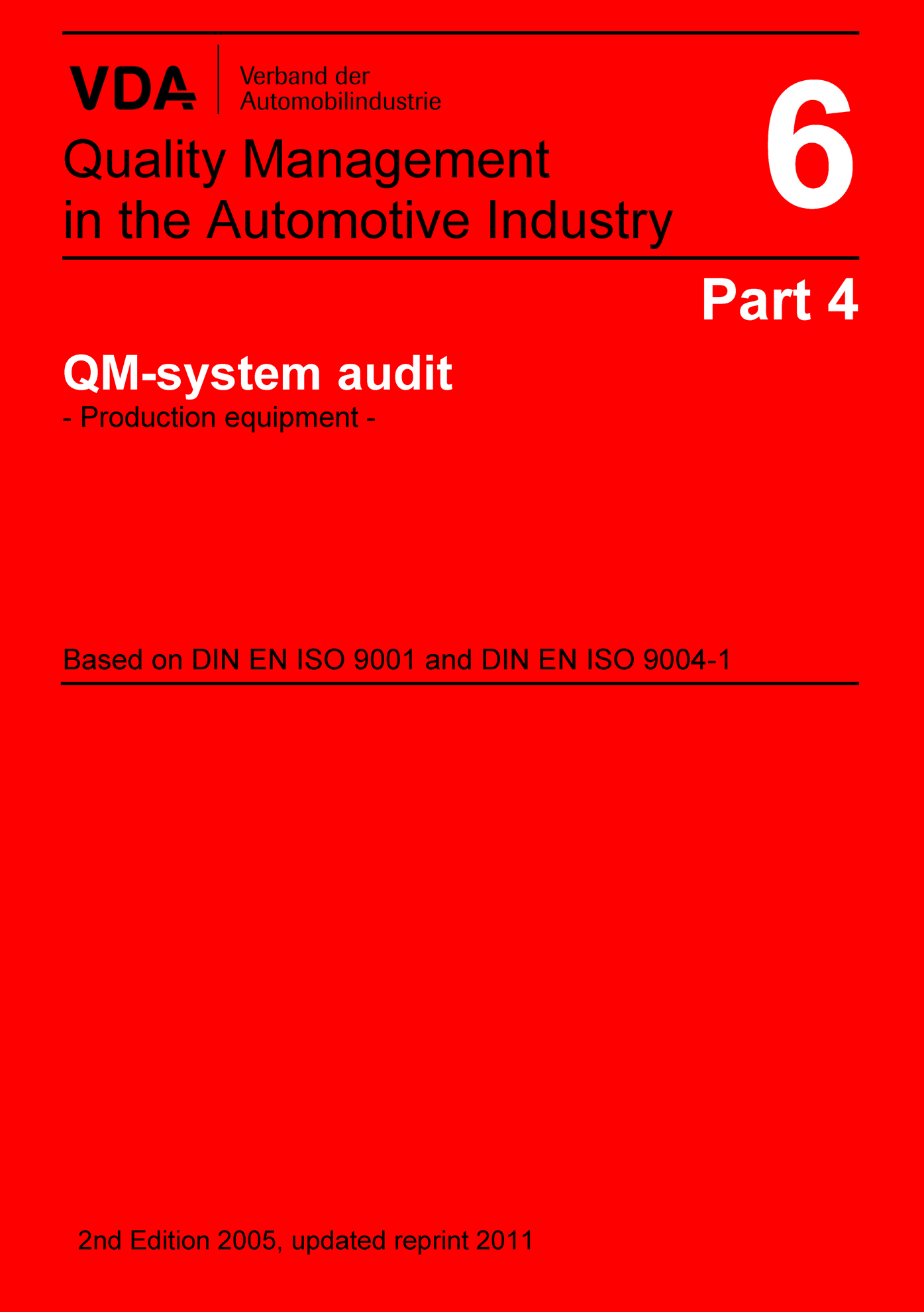 Pdf) iso 9004 and risk management in practice.