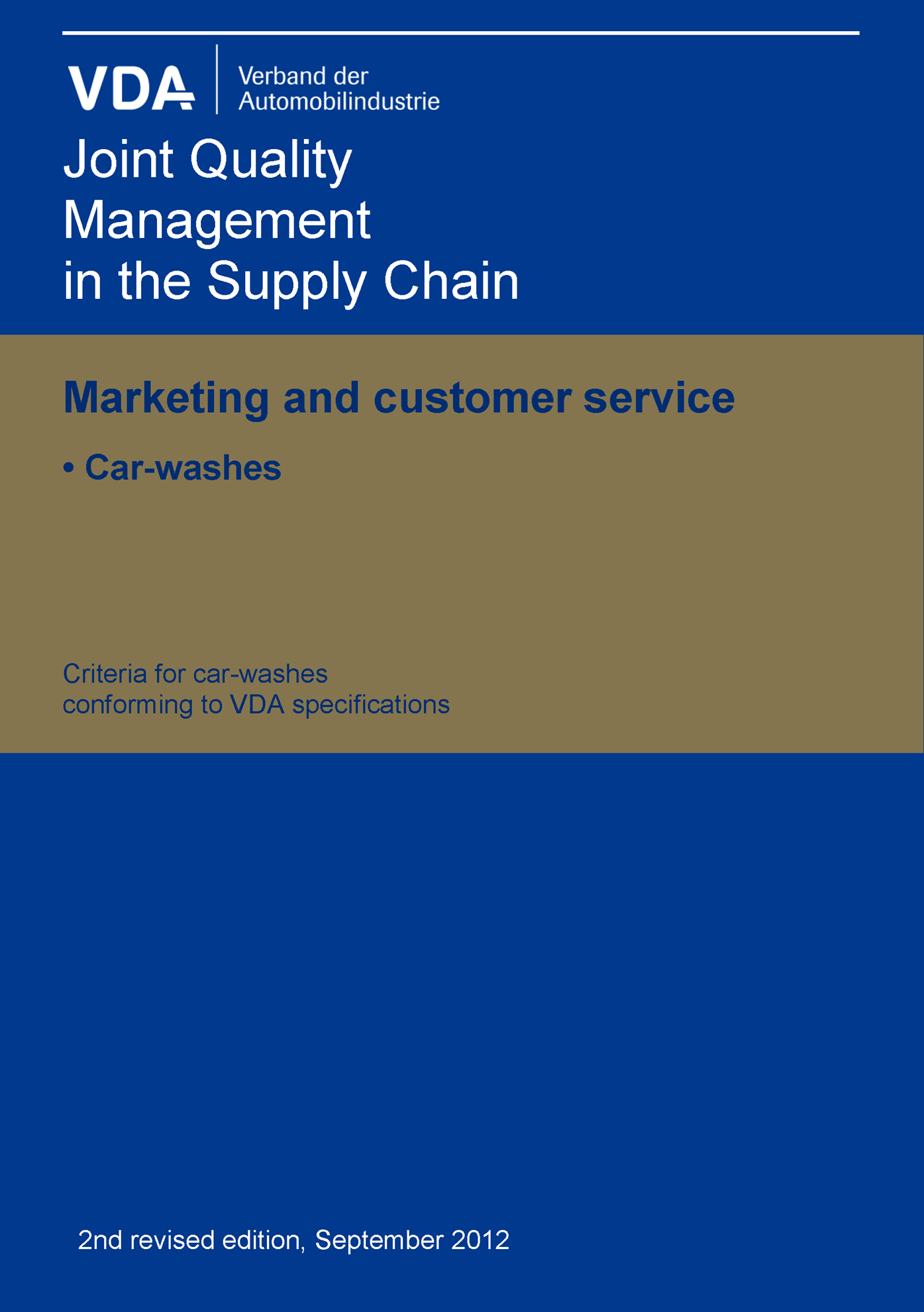 Picture of e-Book Car-Washes