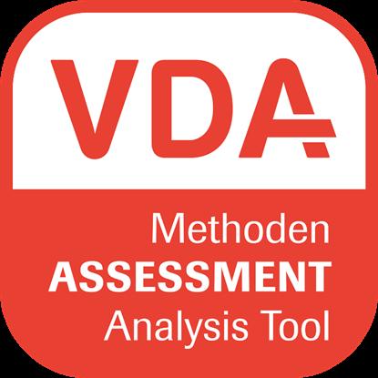 Bild von Methoden Assessment Analysis Tool