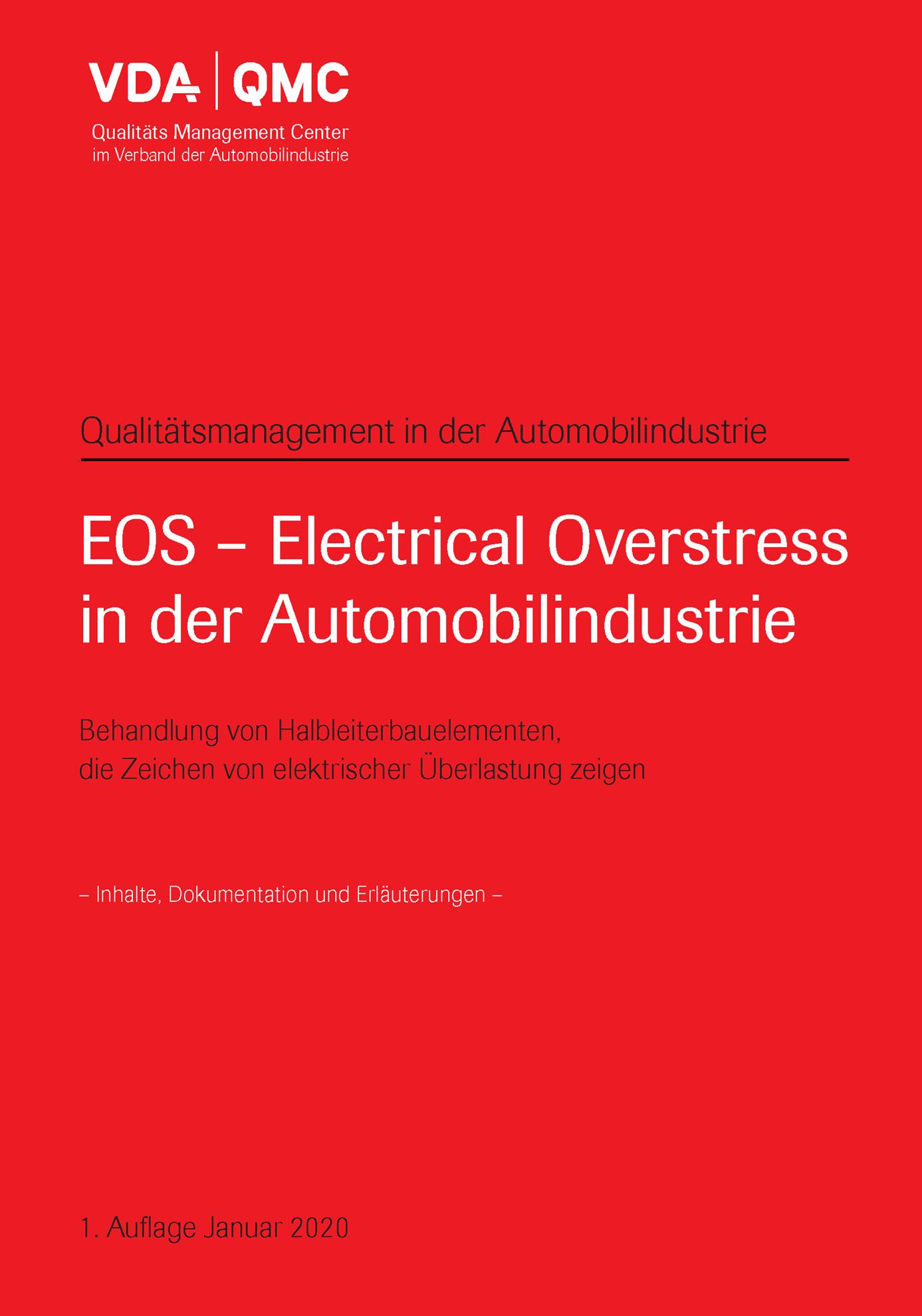 Bild von EOS-Electrical Overstress_DEUTSCH