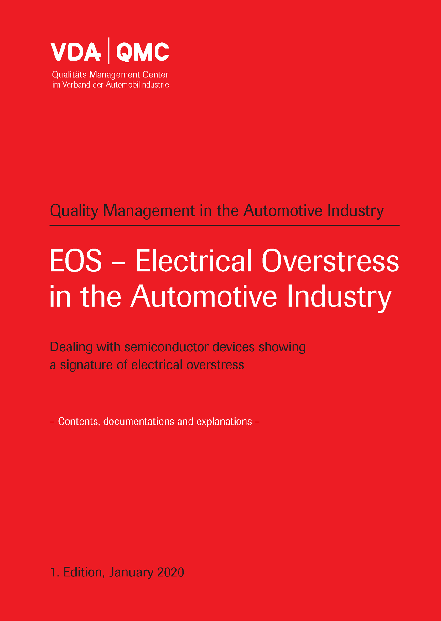 Picture of EOS-Electrical Overstress_ENGLISH