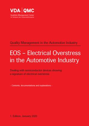 Bild von EOS-Electrical Overstress_ENGLISCH