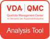 Picture of VDA Analysis Tools