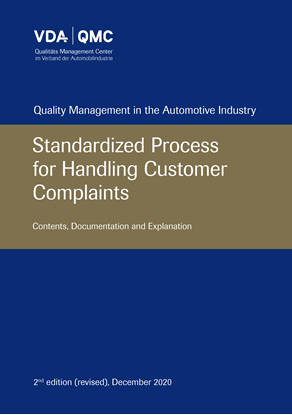 Picture of Standard process handl.cust.comp_2020