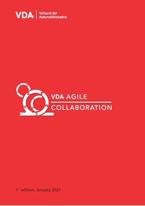 Picture of Agile Collaboration 2021_ENGLISH