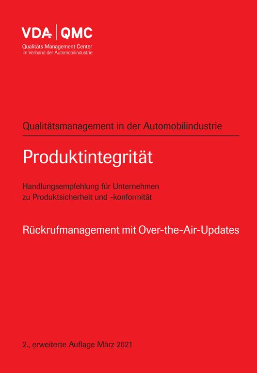Bild von Produktintegrität_03/2021_Deutsch