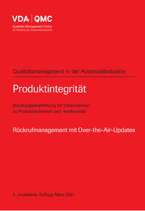 Picture of Produktintegrität_03/2021_Deutsch