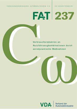 Bild von FAT-Schrift 237