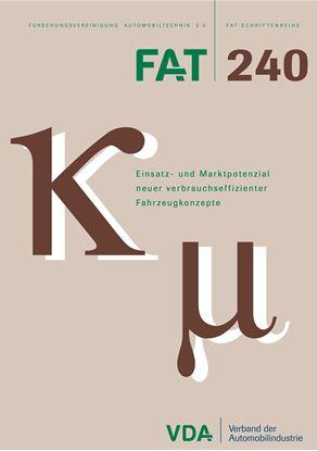 Bild von FAT-Schrift 240