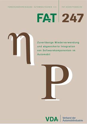 Bild von FAT-Schrift 247