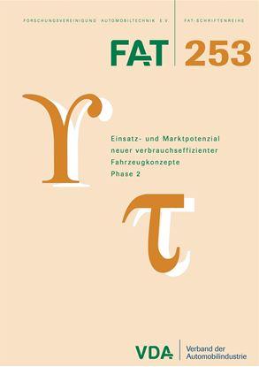 Bild von FAT-Schrift 253