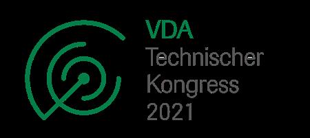 Bild für Kategorie 22. Technischer Kongress des VDA: Tickets