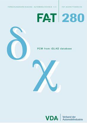 Bild von FAT-Schrift 280