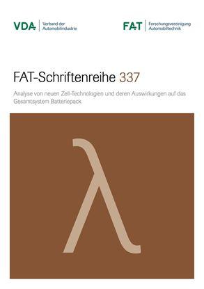 Bild von FAT-Schrift 337