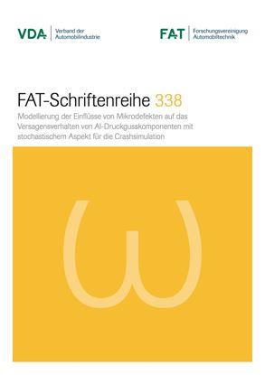 Bild von FAT-Schrift 338