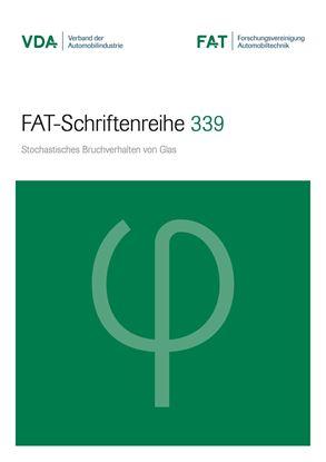 Bild von FAT-Schrift 339