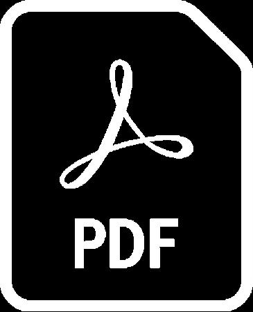 Bild für Kategorie Deutsch